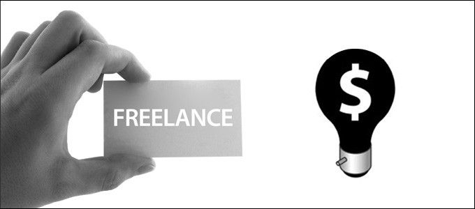 Freelance Projects Done On Freelancer.com
